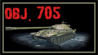 world of tanks common test download 9.22