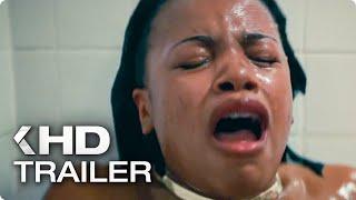 ROXANNE ROXANNE Trailer (2018) Netflix