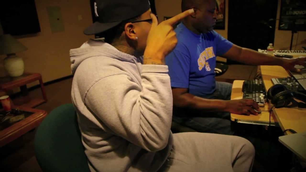 Kevin Gates Making Of Free To Love Teaser New Youtube