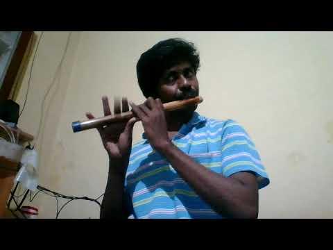 ennodenthinee pinakkam flute