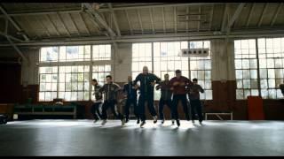 Скачать Battle Of The Year The Dream Team Clip Dance Overcut