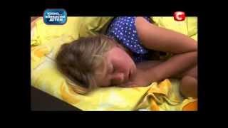 Кохана,ми вбиваємо дітей 05.03.2013 (1 из 3)