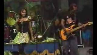 OM. MONATA - Senandung Rindu by Lusiana Safara & Shodiq