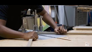 ARCH Design, Artwork & Framing   Saint Louis, MO