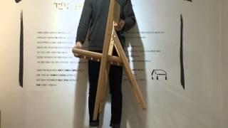 folding chair(, 2016-03-08T04:50:46.000Z)