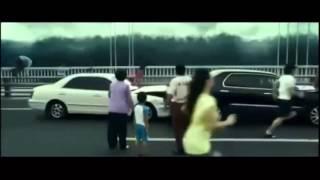 DVBBS & Borgeous - TSUNAMI (Rafa Silva Edit Mashup ) EDIT Video