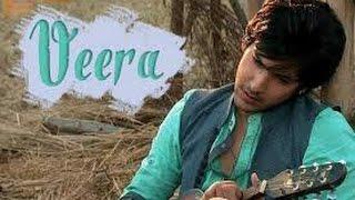 Video Wajah Asli Ranvi yang GANTENG saat Dewasa dalam serial drama india VEERA di ANTV download MP3, 3GP, MP4, WEBM, AVI, FLV Desember 2017