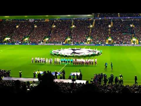 Liverpool Vs Man City Last Fixtures
