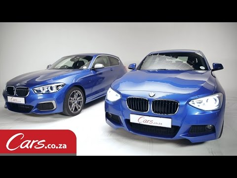 2015-bmw-1-series-facelift---new-vs-old---side-by-side-comparison