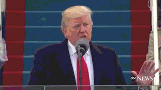 React2mens Dj B Wheel - Pump It Trump (video version)