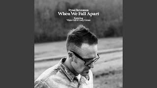 Play When We Fall Apart (feat. Vince Gill & Amy Grant)