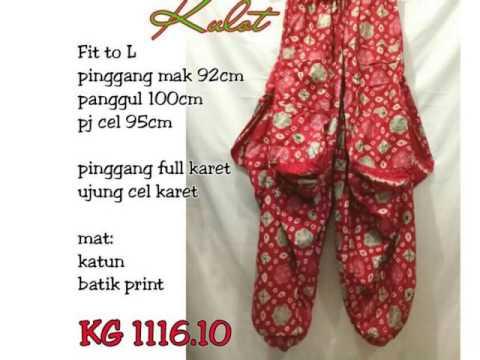 grosir batik bola solo | WA 081391835966