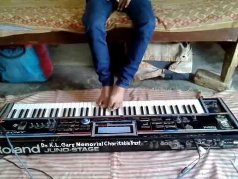 Tera Milna Pal Do Pal Ka Full Song - Sonu Nigam (Jaan) Album Songs