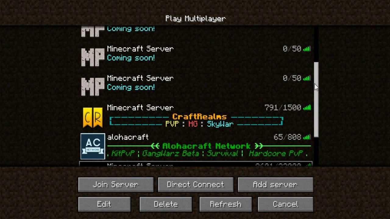 minecraft cracked servers intro youtube