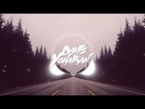 Coldplay - The Scientist ( Davis Yonathan Remix )