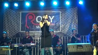Sing Biso Tasya Zean Rozy Music.mp3