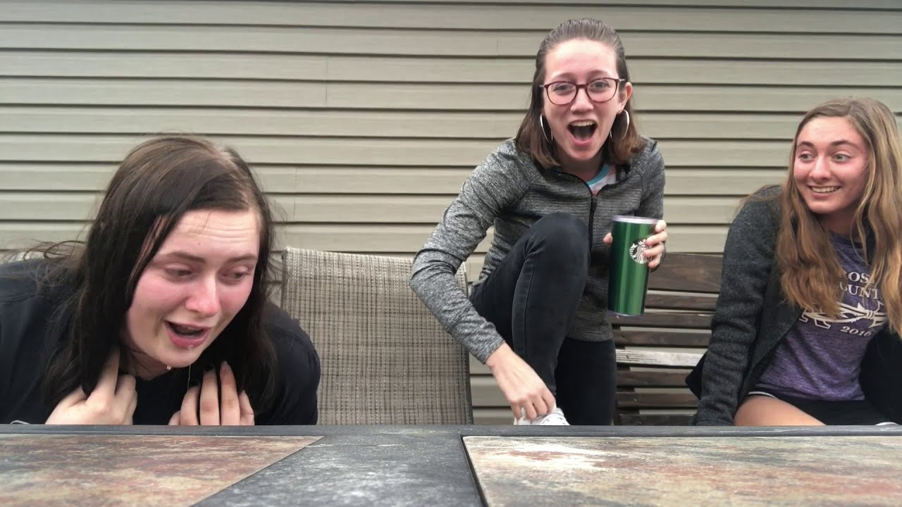 Download *Re-upload* 1 GALLON WATER CHALLENGE (PUKE WARNING!) (DO NOT TRY!)