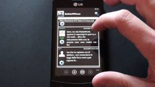 Board Express Pro Tapatalk per Windows Phone 7.m2ts
