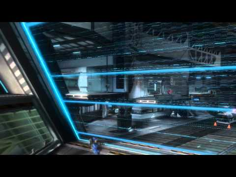 Halo: Reach – Noble Map Pack available now [Video] - SlashGear