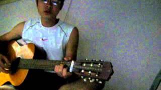 Linh HồnTượng Đá - Guitar