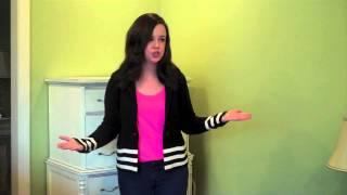 HL Vocal Caroline Smith