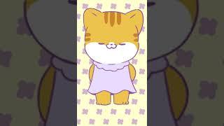 [러브둥둥]라일락(lilac-IU)