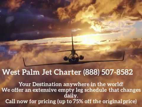 LUXURY JET CHARTER EMPTY LEG SPECIALS CALL NOW 888-507-8582