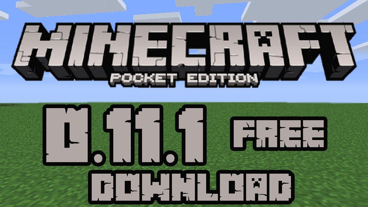 minecraft pe update 0.12.0 download