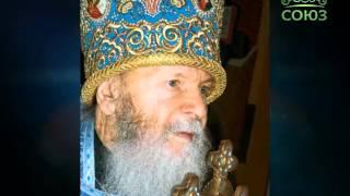 видео Богоявленский кафедральный собор, г.Москва