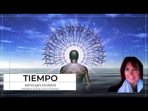 6*- 21 Mensajes diarios para meditar en la Rueda Sagrada: medicina Mandala DEL TIEMPO de LOS SUEÑOS