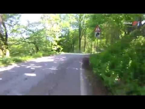 Ennepetal Vatertag E-Bike Tour mit Horst Dieter und Enzo Natur pur am Tor zum Sauerland 14.5.,2015