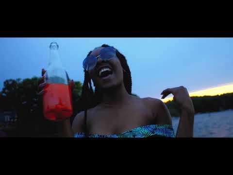 $avior Playa - Juice