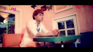 [ MV ] Bây Giờ Anh Chỉ Cần Em - Yuki Huy Nam