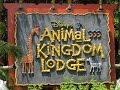 Disney S Animal Kingdom Lodge Music Loop DisneyAvenue Com mp3