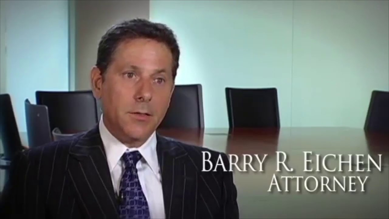 New Jersey Product Liability Lawyers | NJ Personal Injury Lawyer