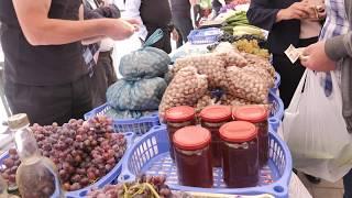 Panairi i mjaltit në Librazhd, risi për 150 biznese - Top Channel Albania - News - Lajme