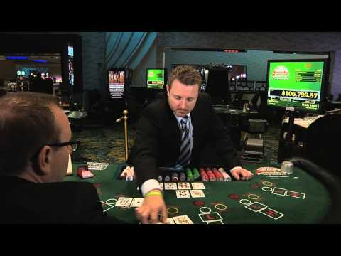 How to: Pai Gow