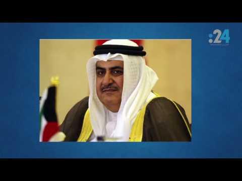 نشرة تويتر(913): #جنود الإمارات عز وفخر.. والعراقيون يحتفون بـ #الصدمة