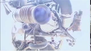 refrigerateur d'huile nissan x trail - شرح بعض مكونات محرك نيسان x ترايل