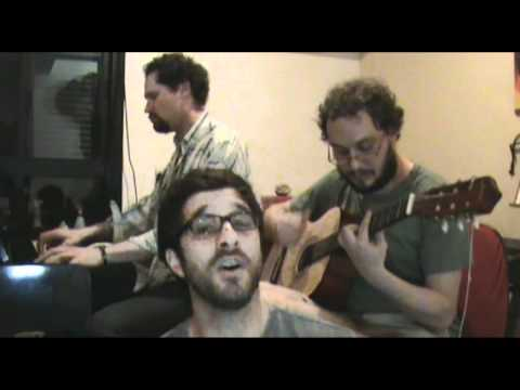 bed intruder song trio youtube