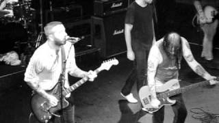 Video Alexisonfire - Dog's Blood download MP3, MP4, WEBM, AVI, FLV April 2018