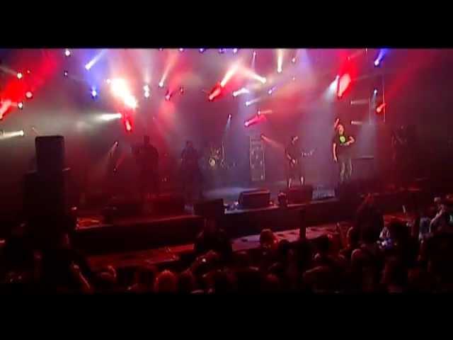hladno-pivo-supermen-live-koncert-godine-2012-koncert-godine