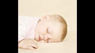 자장가  아기수면음악 ♫ 아기자장가클래식 연주곡 노래 신생아 음악 ♫ 유아자장가모음수면음악 아기음악 조용한