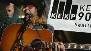Allen Stone - Full Performance (Live on KEXP)