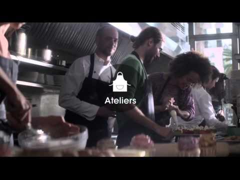 J'ai testé les SITES DE RENCONTRE !de YouTube · Durée:  21 minutes 1 secondes