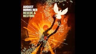 August Burns Red- Spirit Breaker