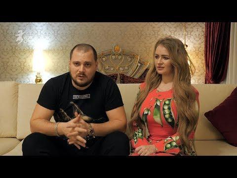 Чеченские каникулы известных инста-блогеров