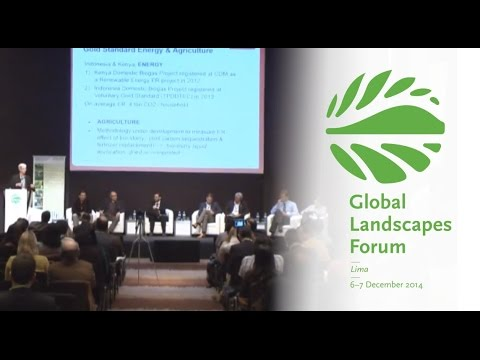 Making the case for organic farming and for a low external input sustainable agriculture