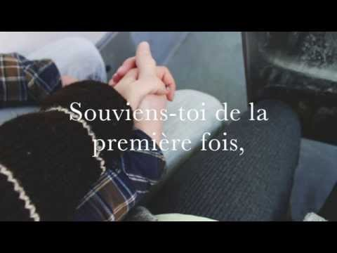 Coldplay - True love - Traduction française
