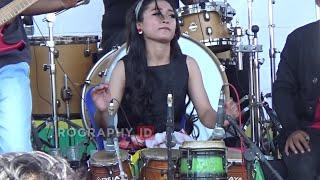 Download Happy Asmara Memori Berkasih Arraya Rock Dangdut